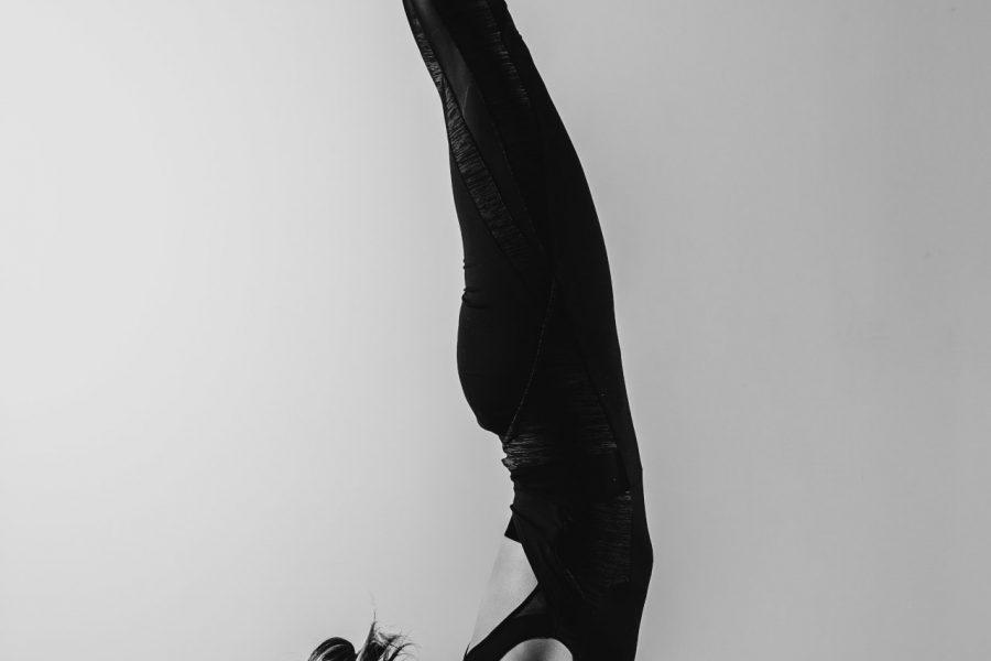 Taller: Viaje de cabeza