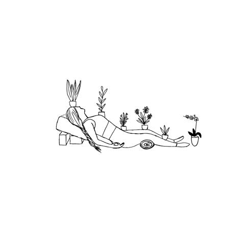 Viajemos hacia adentro con Yoga nidra